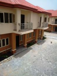 4 bedroom House for rent Chief Natufe Orile-Iganmu Surulere Lagos
