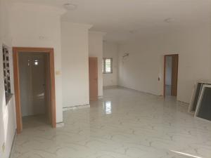 2 bedroom Flat / Apartment for rent Dakibyu By Jabi Dakibiyu Abuja