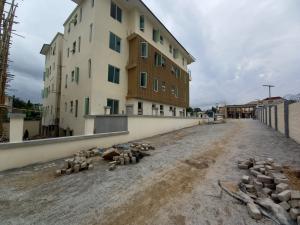 3 bedroom Flat / Apartment for sale Close To Vio Office, Mabushi Abuja