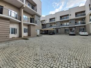 4 bedroom House for sale - Jahi Abuja