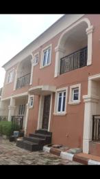3 bedroom Blocks of Flats House for rent Akala way akobo, Akala Estate Akobo Ibadan Oyo