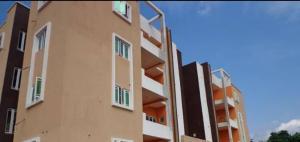 Blocks of Flats House for sale Kuje by custom quarters  Kuje Abuja