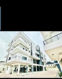 3 bedroom House for sale Ikota Lekki Lagos