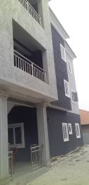 1 bedroom mini flat  Mini flat Flat / Apartment for rent Abijo, Gra Ibeju-Lekki Lagos