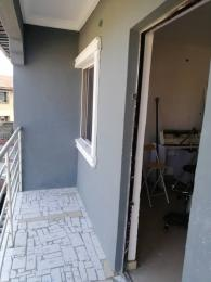 1 bedroom mini flat  Self Contain Flat / Apartment for rent Obanikoro Shomolu Lagos