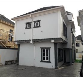 2 bedroom Flat / Apartment for rent Off Westerner Avenue  Berger Ojodu Lagos