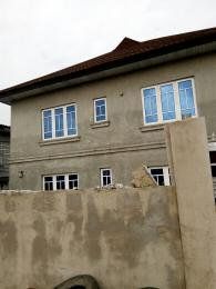 3 bedroom House for rent Off Itire Itire Surulere Lagos