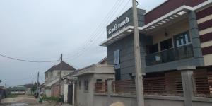 3 bedroom Flat / Apartment for rent Lagos business school. Ajah Lagos
