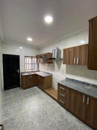 3 bedroom Blocks of Flats House for rent Harmony estate Ado Ajah Lagos