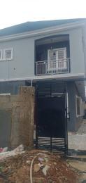 Semi Detached Duplex House for sale Magodo Phase 1 Residential Scheme, Magodo Kosofe/Ikosi Lagos