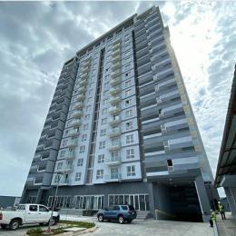 2 bedroom Flat / Apartment for rent Lekki Phase 1 Right Hand Side. Lagos. Lekki Phase 1 Lekki Lagos