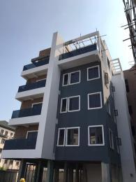 3 bedroom Flat / Apartment for sale Oniru Palace road. C.M.S Lagos Island Lagos