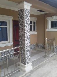 1 bedroom mini flat  Blocks of Flats House for rent ... Oregun Ikeja Lagos