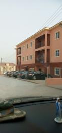 3 bedroom Blocks of Flats House for rent Close to cerdercrest Hospital Apo Duste Apo Abuja