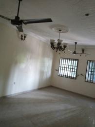 2 bedroom Flat / Apartment for rent Sunnyvale estate Lokogoma Abuja