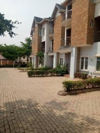 4 bedroom Boys Quarters Flat / Apartment for rent Utako Utako Abuja