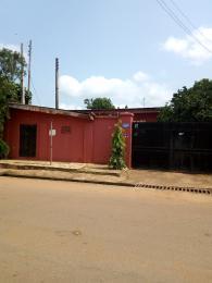 4 bedroom Semi Detached Bungalow House for sale Trans ekulu Enugu Enugu