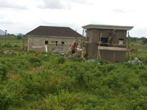 Land for sale Along Airport Road Abuja Lugbe Abuja