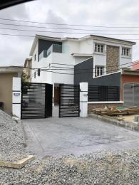5 bedroom Detached Duplex House for sale 7th avenue Festac Amuwo Odofin Lagos