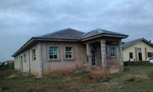 Detached Bungalow House for sale Lafenwa Ota Via Ayobo; Ado Odo/Ota Ogun