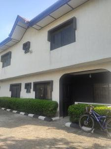 1 bedroom Shared Apartment for rent Good Home Estate Ado Ajah Lagos