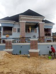 3 bedroom House for sale Spibalt Owerri Imo