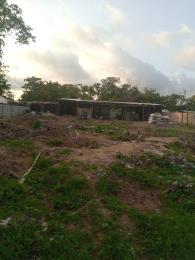 Land for sale Dakibui Dakibiyu Abuja