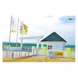 Residential Land for sale Kurudu Abuja