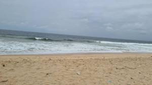 Mixed   Use Land Land for sale Igando Orudu Town, Off Eleko Road, Ibeju-Lekki,  few minutes from Eleko Beach, Ibeju Lekki Eleko Ibeju-Lekki Lagos
