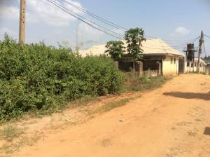 Land for sale Fepa Qtrs Karu Abuja