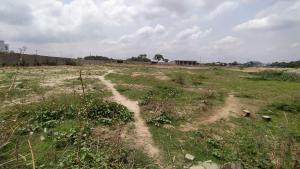 Commercial Land Land for sale Jahi Gilmore Jahi Abuja