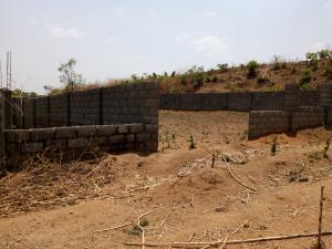 Residential Land Land for sale Dawaki extension  Gwarinpa Abuja
