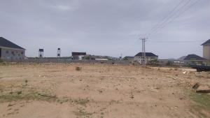 Residential Land Land for sale Lifecamp Life Camp Abuja