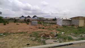 Residential Land Land for sale Jahi Gilmore Jahi Abuja