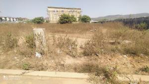 Residential Land Land for sale Jahi Jahi Abuja
