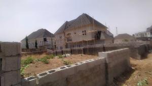 Residential Land Land for sale Dawaki Gwarinpa Abuja