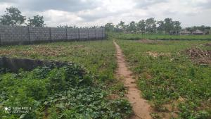 Residential Land Land for sale Wuye Wuye Abuja