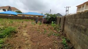 Residential Land Land for sale Dawaki News Engineering Gwarinpa Abuja