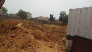 Residential Land Land for sale Maitama Maitama Abuja