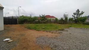 Residential Land Land for sale Katampe extension Katampe Ext Abuja