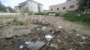 Residential Land for sale Wuse 2 Wuse 2 Abuja