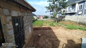Residential Land Land for sale Off Catholic church road dawaki Gwarinpa Abuja