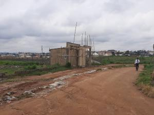 4 bedroom Residential Land Land for sale AFTER BRICK CITY ESTATE Kubwa Abuja