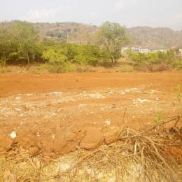 Residential Land Land for sale Dawaki by Koraf hotel Gwarinpa Abuja