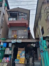 House for sale Lagos Island Lagos