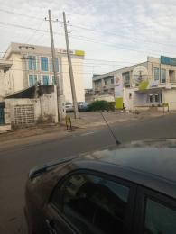 Office Space Commercial Property for sale OGUNPA MARKET Ibadan Oyo