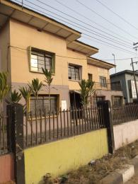 Church Commercial Property for rent - LSDPC Maryland Estate Maryland Lagos