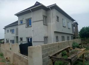 1 bedroom mini flat  Self Contain Flat / Apartment for sale Ijokodo  Eleyele Ibadan Oyo