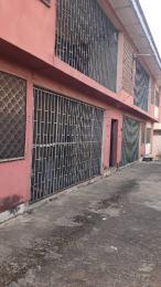 3 bedroom Blocks of Flats House for sale Olusanya Ring Rd Ibadan Oyo