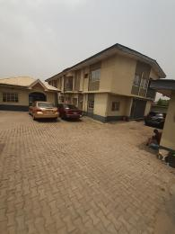 6 bedroom Blocks of Flats House for sale Ayo alabi Oke-Ira Ogba Lagos